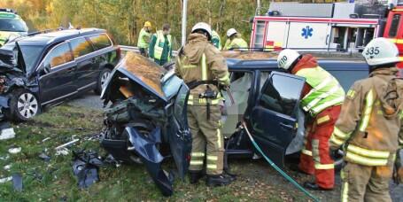 EU vil påby fartssperre og alkolås i alle nye biler