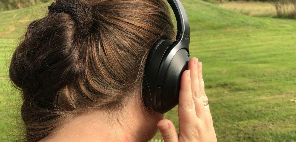 image: Fra 500 til 4.000 kroner: Her er våre hodetelefon-anbefalinger