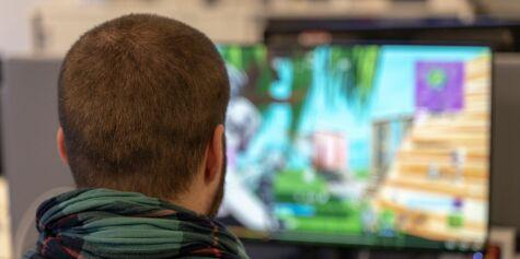 image: Dette må du vite før du kjøper spill i gave