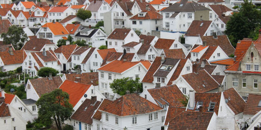 image: Sju skatteregler for bolig du bør vite om