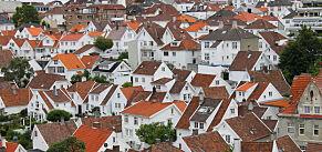 image: Nytt år, nye skatteregler for bolig