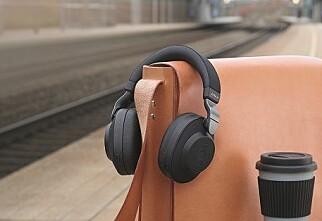 Disse hodetelefonene kan noe ingen andre kan
