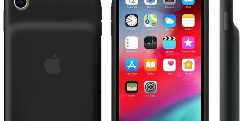 image: Ble latterliggjort - nå har Apple gjort et nytt forsøk
