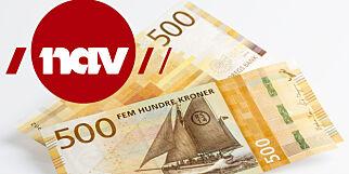 image: Disse får 20.000 kroner mer i 2019