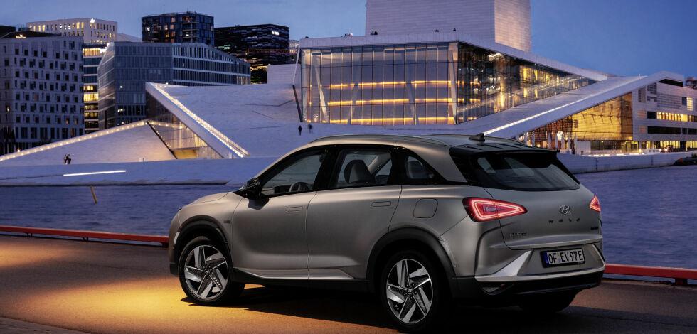 image: Bilene som er så bra at de får rabatt på forsikringen