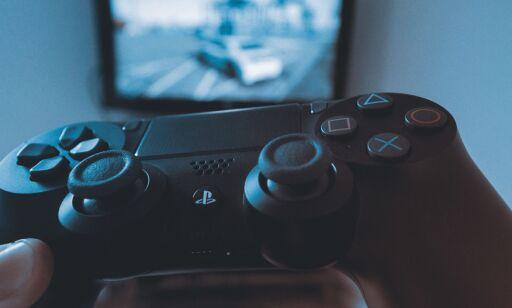 image: Playstation med «Netflix for spill» i Norge