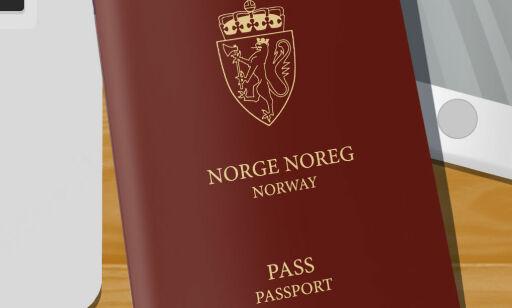 image: Enorm passpågang:- Bestill så fort du kan