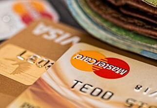 Ny rangering viser hvor etisk og bærekraftig banken din er