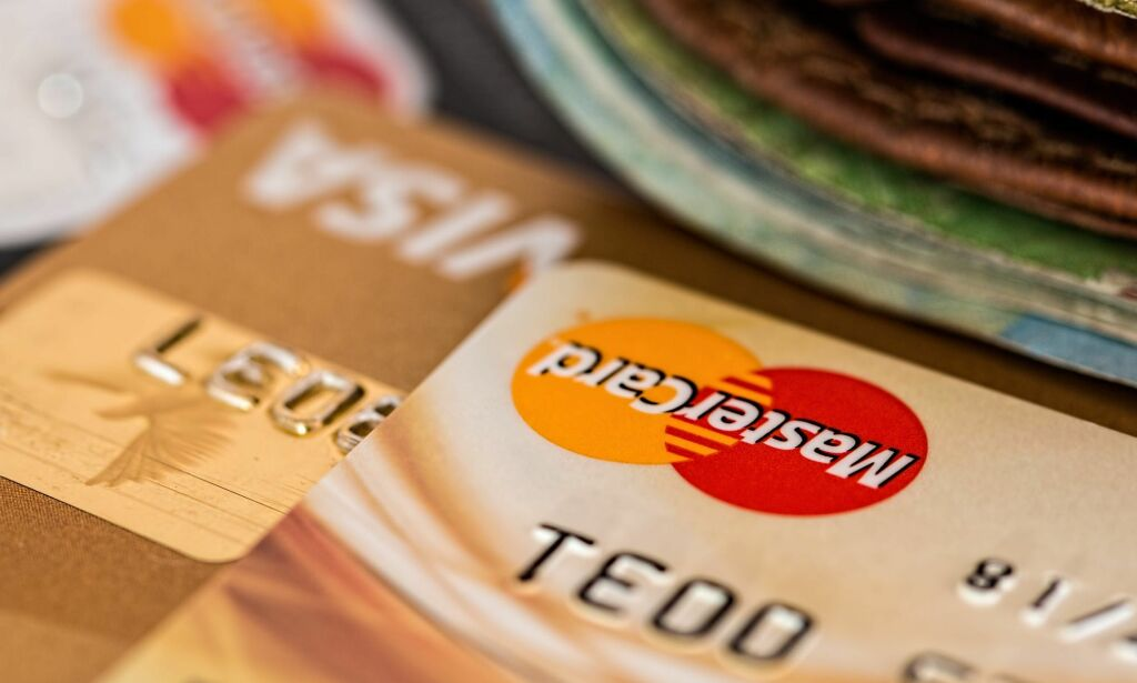 image: Har du en uetisk bank? Sjekk her
