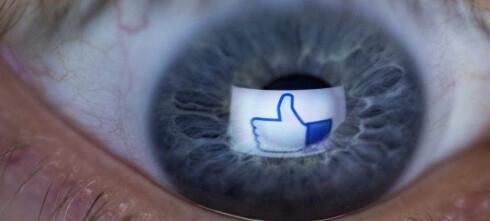 Vil ha slutt på Facebook-praksis: - Norge bør følge etter