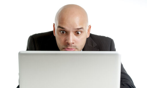 image: Fjerner alle spor med ett klikk