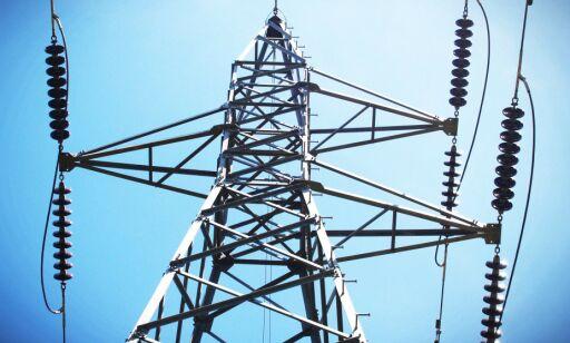 image: - Nei, spotpris på strøm er ikke alltid billigst