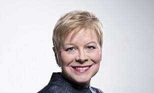 BILLIG: - Nøkkelen til suksess er at bilen blir svært billig, sier Citroën-sjef Linda Jacksom til Dinside.no.