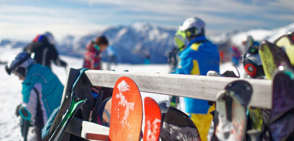 image: Advarer mot skiutleie-felle