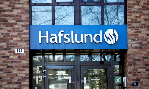 image: Hafslund må betale 30.000 for ulovlig salg, for hver telefonsamtale