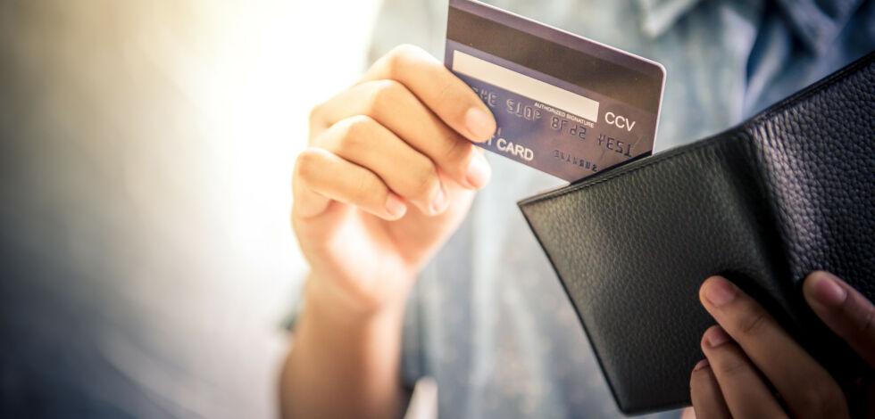 image: Forventer kraftig lønnsvekst