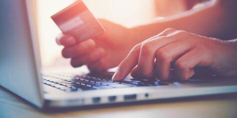 image: Sjekk hvor lønnsomt det er med «bank-shopping»