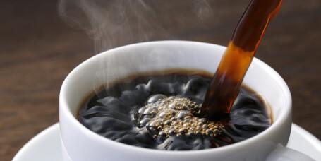 Opptatt av god kaffe? Her er de beste kaffetrakterne