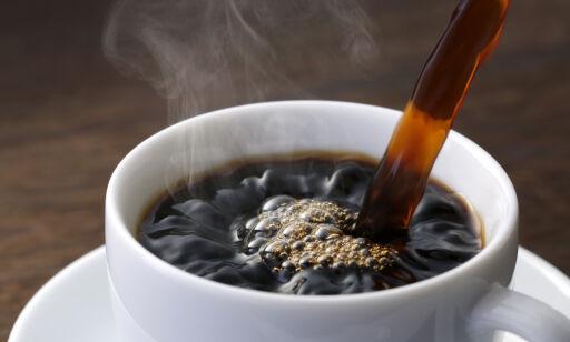 image: Test: Disse trakterne gir best kaffe