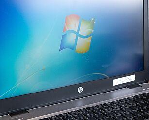 image: Nå begynner Windows-maset igjen