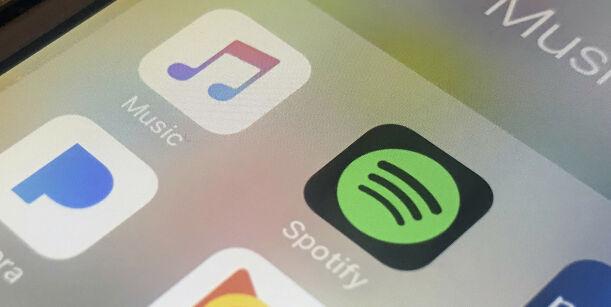 image: Apple slår tilbake mot anklager