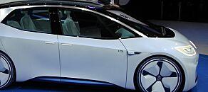 image: Dato klar for VWs neste storselger