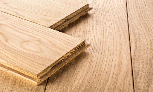 image: Nytt gulv? Styr unna denne tabben