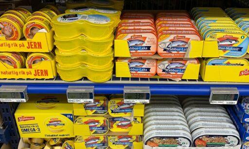 image: Seks tips for å unngå matsvinn