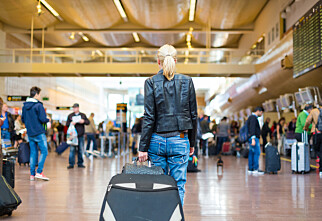 5 tips til billige flybilletter