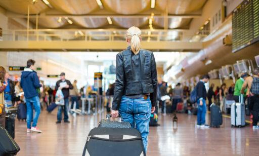 image: 5 tips til billige flybilletter