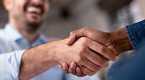image: Sju gode argumenter for å få lavere rente