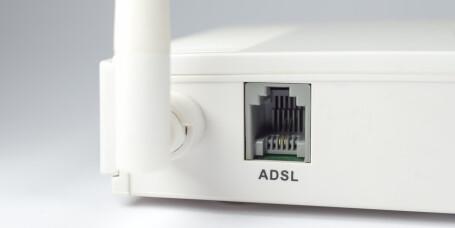 Sjekk ditt fylke: Disse får mest til bredbånd