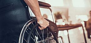 image: Forsikringen alle bør ta stilling til, men med ærlige hensikter