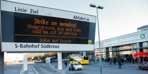 image: Rammer både buss, trikk og t-bane