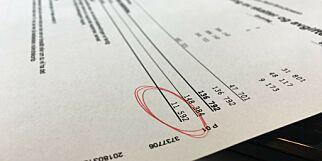 image: Når kommer skattepengene på konto?
