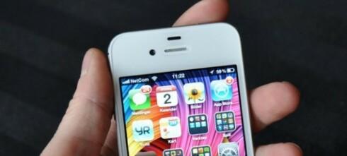 Nå stenger Telenor 3G-nettet i disse fylkene
