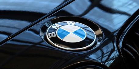 - VW, Daimler og BMW med ulovlig samarbeid