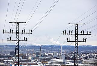 88.000 får ekstra støtte for høye strømregninger