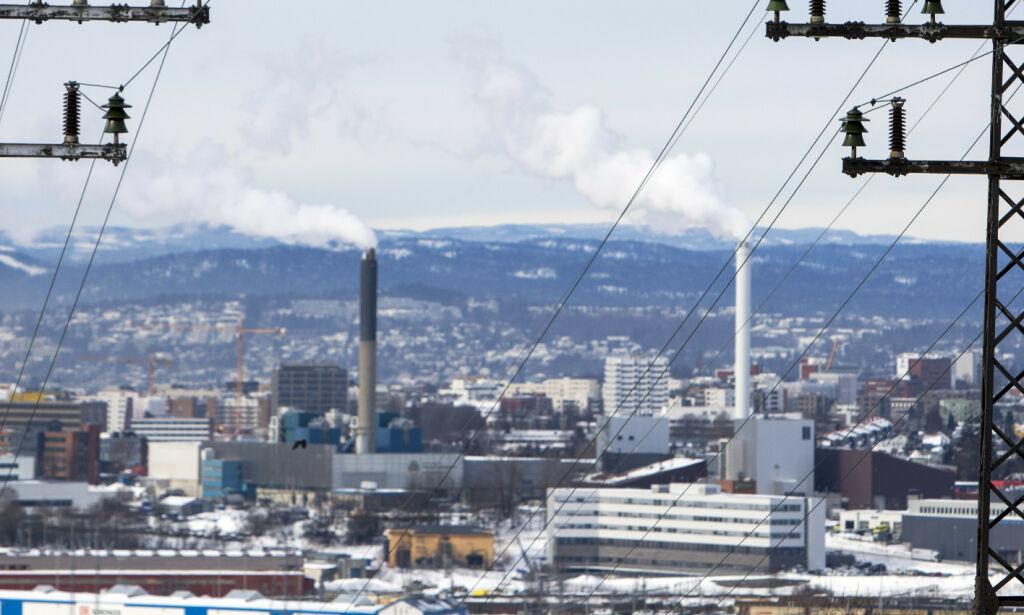 image: Tusenvis av nordmenn får hjelp med betaling av strømregningen
