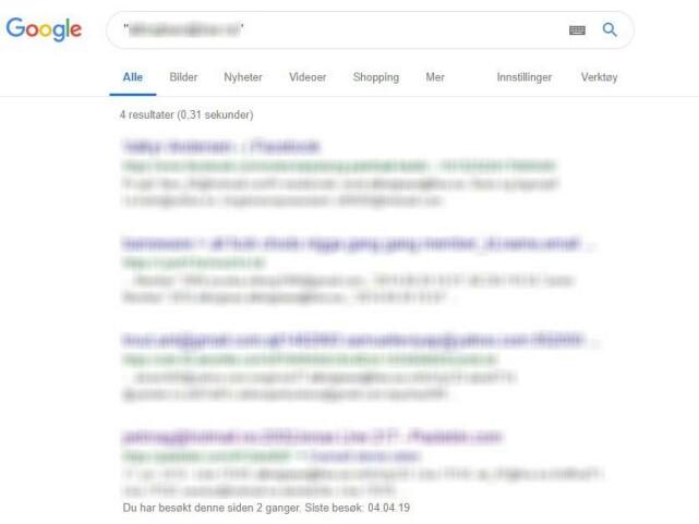 image: Slik tar hackere over norske nettkontoer