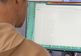 Slik tar hackere over norske nettkontoer