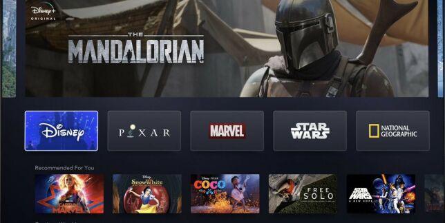 image: Blir mye billigere enn Netflix