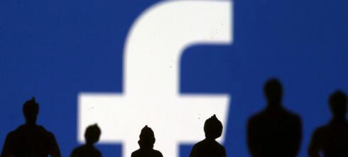 Omstridte nye internettregler godkjent