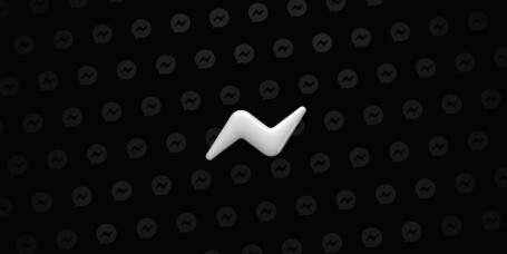 Messenger har et «easter egg». Slik åpner du det
