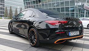 image: Mercedes-luksus til under en halv million