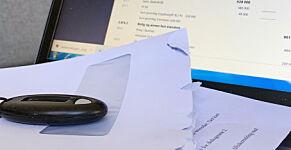 image: Grepene som kan sikre flere tusen skattekroner ekstra