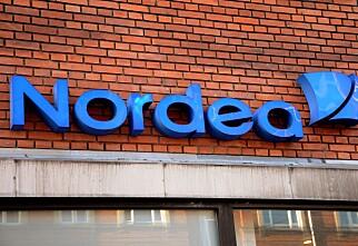 Mener Nordea lurer kundene inn i dyre fond