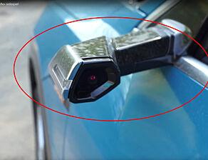 image: Hva i all verden driver dere med her, Audi?
