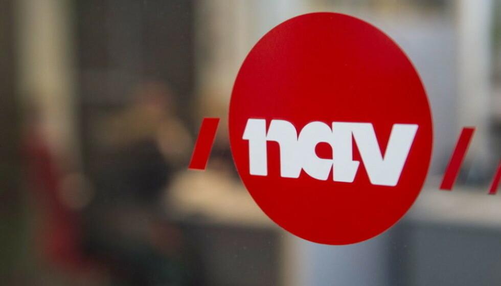 LANG SAKSBEHANDLINGSTID: Regjeringen ønsker å innvilge 15 millioner til Nav for å kompensere for økt saksmengde etter endringen av AAP. Foto: NTB Scanpix