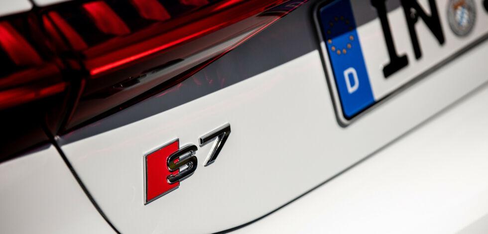 image: Audi tar sjanser